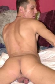 sex in overknees geile schwule sau